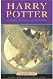 Harry Potter, volume 3: Harry Potter and the Prisoner of Azkaban