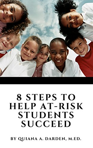 8-steps-to-help-at-risk-students-succeed-english-edition