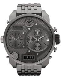3a668762a943 Diesel  N A DZ7247 - Reloj para Hombres