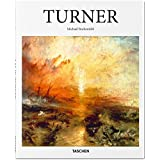 Turner (1775-1851) : The World of Light and Colour