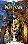 World of Warcraft 3 par Simonson