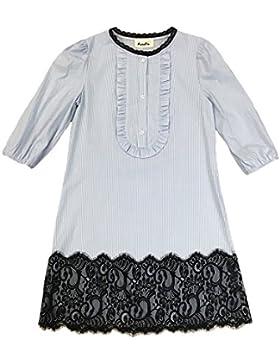 Kimika - Camisas - Rayas - para mujer