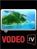 Guadeloupe : Basse Terre, Grande Terre, Marie Galante, la Désirade