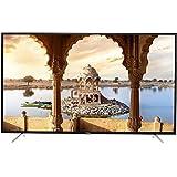 TCL 165 cm (65 inches) L65P1US 4K Ultra HD LED Smart TV