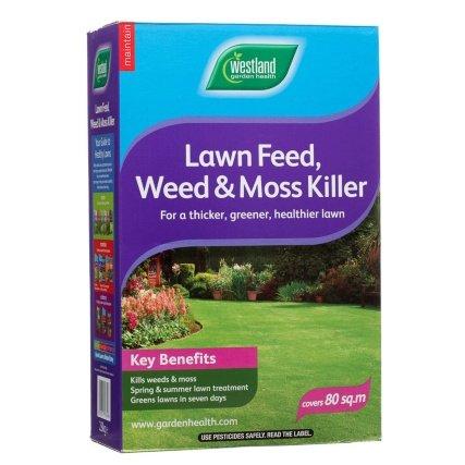 westland-lawn-feed-weed-moss-killer-80sqm