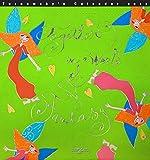 Together. Turnowsky Kinderkalender 2013