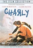 Charly (Widescreen) (UK-Import)