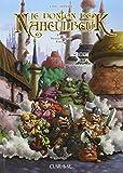 Le Donjon de Naheulbeuk, Tome 9 : Troisième Saison : Partie 3