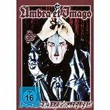 Umbra et Imago - Past Bizarre (1993-1997) [2 DVDs]