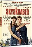 Skyskraber [Dänemark Import] kostenlos online stream