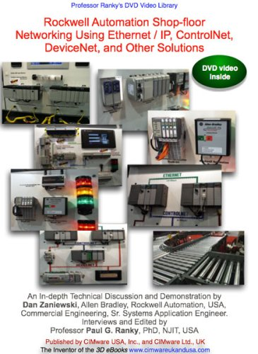 Status Solutions (Visual Factory Controls: Signaling Solutions, Industrial Switches, Push Button Solutions, Single & Multi Status Indicators, Control Lights, Panel ... and Industrial Displays, and others... [UK Import])