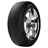 Winterreifen 205/55 R16 91H Michelin Alpin 5 M+S N0