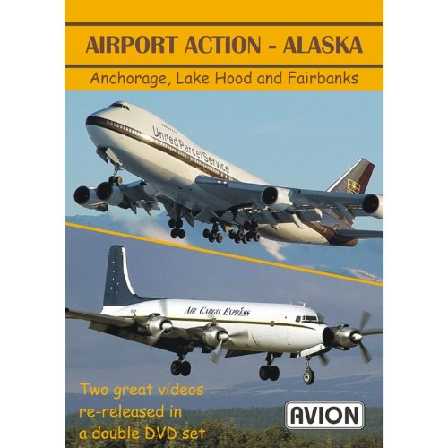 avion-airport-action-alaska-dvd