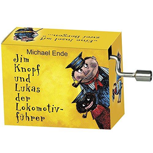 Kurbelwerk-Spieluhr-Jim-Knopf-Lummerlandlied-kleine-Drehorgel