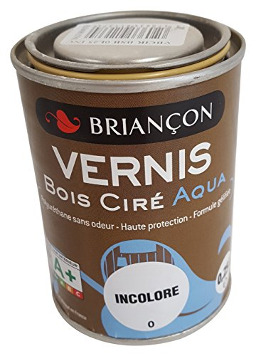 briancon-vbcisatinc250-vernis-bois-cire-satine-incolore