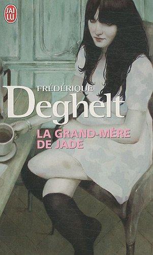 """<a href=""""/node/14984"""">La grand-mère de Jade</a>"""