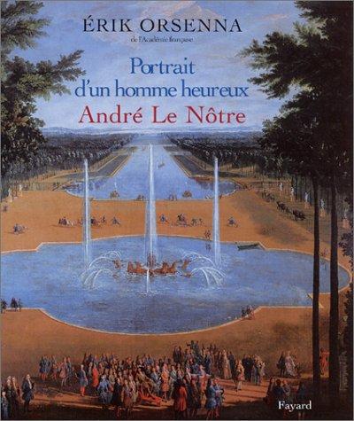"""<a href=""""/node/10699"""">André Le Nôtre</a>"""
