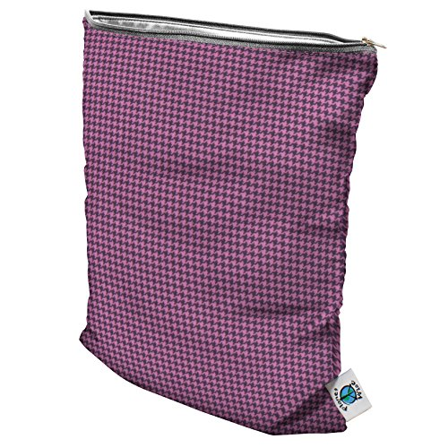 planet-wise-panales-wet-bolsa-rosa-pink-houndstooth-tallamediano