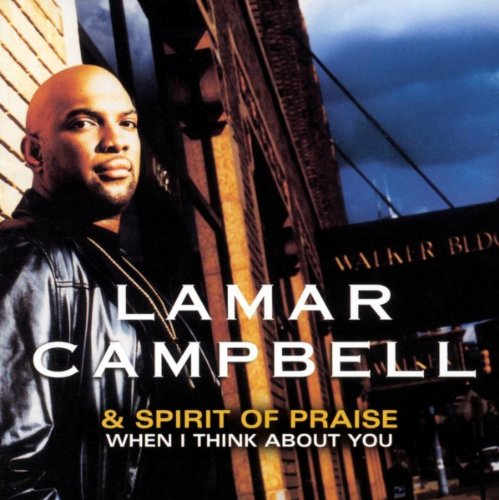 more-than-anything-lamar-campbell-2000-album-version