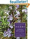 The Encyclopedia of Herbs: A Comprehe...