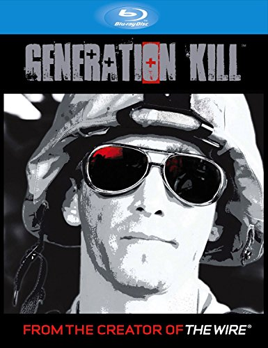 generation-kill-blu-ray-import-anglais