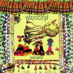 Aitara: Alle Infos bei Amazon