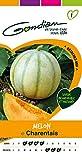 Gondian 153230 CP 1 Semences Melon Charentais Blanc 1 x 8,1 x 16 cm
