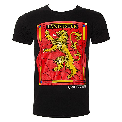 t-shirt-game-of-thrones-house-lannister-nero-large