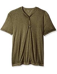 Amazon Abbigliamento John it Amazon it Varvatos 5xwFYqFX0