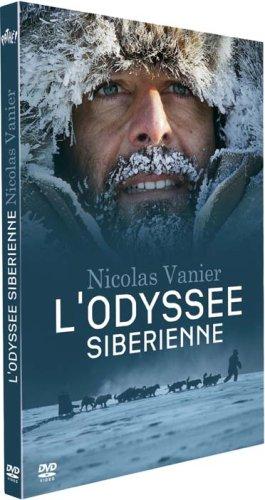 "<a href=""/node/2009"">L'Odyssée sibérienne</a>"
