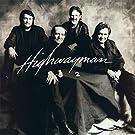 Highwayman 2 [180 gm vinyl]