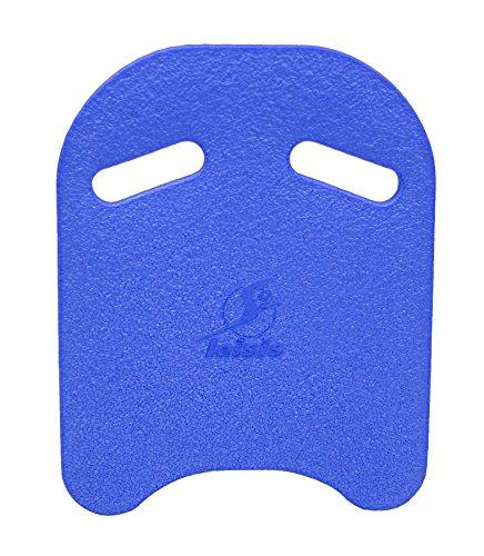 leisis-0101002-tabla-de-flotacion-azul-405-x-32-x-3-cm