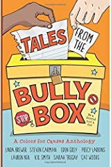 Tales from the Bully Box by Woods, Cat (2014) Paperback Broché
