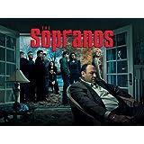 The Sopranos - Staffel 6