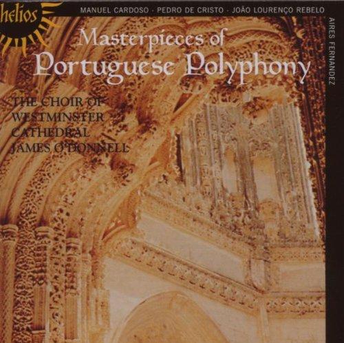 chefs-doeuvres-de-la-polyphonie-portugaise