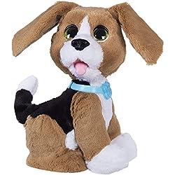 FurReal Friends–b90701010–filo, mi perro bavard