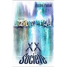 Société XX