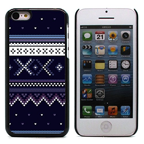 Graphic4You ALCHEMY Muster Harte Hülle Case Tasche Schutzhülle für Apple iPhone 5C Design #12