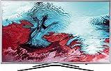 Abbildung Samsung UE32K5659 80 cm ( (32 Zoll Display),LCD-Fernseher,400 Hz )
