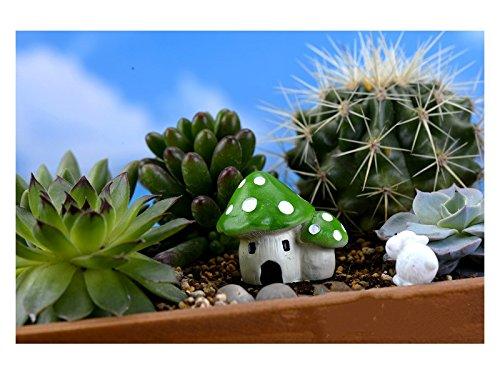 Decorazione Vasi Da Giardino : Yter decorazioni da giardino in miniatura miniature fairy garden