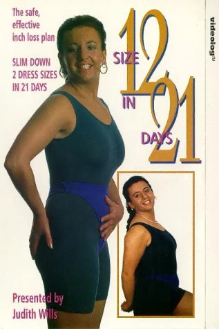size-12-in-21-days-vhs