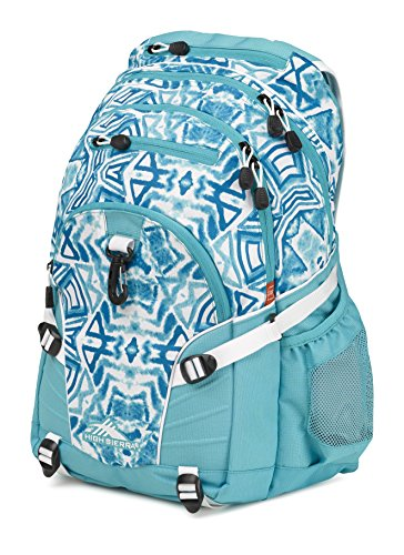high-sierra-loop-backpack-teal-shibori-tropic-teal-white-by-high-sierra