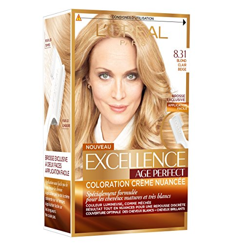 excellence-loreal-paris-excellence-coloration-cheveux-matures-tres-blancs-age-perfect-831-blond-clai