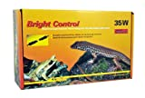 Lucky Reptile BCE-35 Bright Control, 35 W, elektromagnetisches Vorschaltgerät