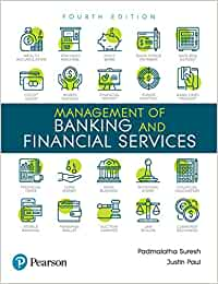 Financial Services By M Y Khan Pdf