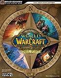 Guide stratégique World of warcraft - Deuxième édition [import anglais]
