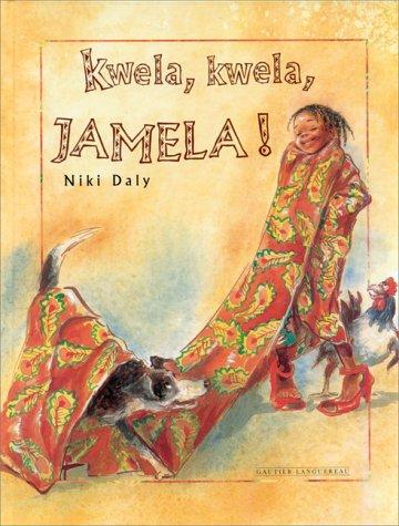 "<a href=""/node/1998"">Kwela, kwela, Jamela !</a>"