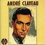 Le Meilleur d'André Claveau