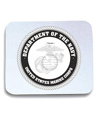 t-shirtshock-tappetino-mouse-pad-tm0397-us-marine-corp1-usa-taglia-taglia-unica
