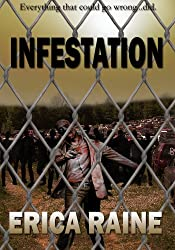 Infestation: Zombie Outbreak